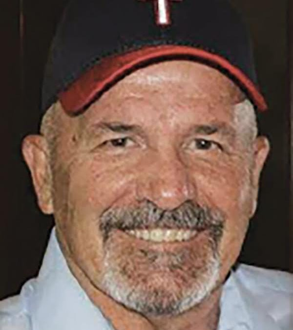 Coach Dave Daubenmire